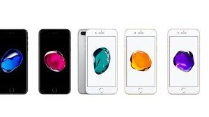 แจกฟรี!! วอลเปเปอร์ iPhone 7 ใช้ได้กับทุกรุ่นโหลดด่วน