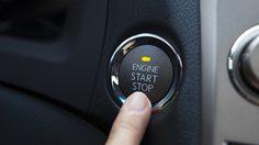 เปรียบเทียบข้อดี-ข้อเสีย การใช้งานปุ่ม Push Start ในรถยนต์รุ่นใหม่