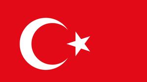 ตุรกีรวบกว่า 15 ต้องสงสัย พัวพันระเบิดฆ่าตัวตาย