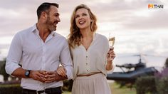 20 เรื่องจริงของชีวิตคู่ ที่คุณควรยอมรับ หากต้องการ ประสบความสำเร็จในความรัก
