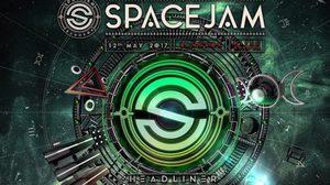 Heineken presents SPACEJAM เดินทางทะลุมิติความมันส์จากดีเจชั้นนำระดับโลก