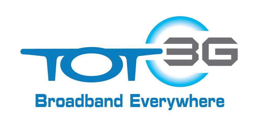 05 Logo TOT3G