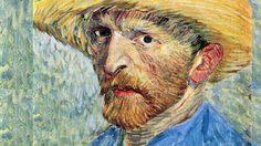 น่าไป! นิทรรศการมัลติมีเดีย Van Gogh. Life and Art เปิดให้ชมถึง 31 ธ.ค.นี้