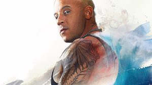 ประกาศผล : ดูหนังใหม่ รอบพิเศษ xXx: Return of Xander Cage