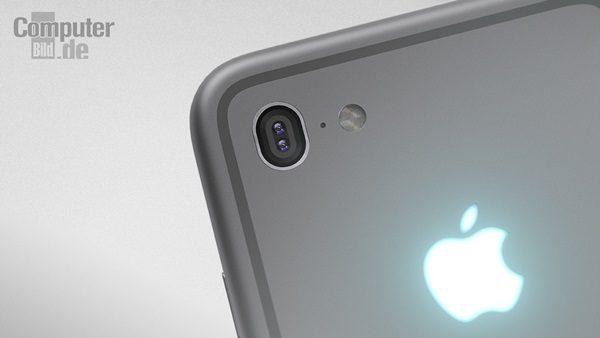 iPhone-7-Hajek-CB07