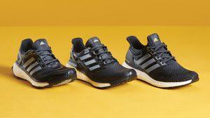 adidas ฉลองครบรอบ 5 ปี เทคโนโลยี BOOST เปิดตัวรองเท้าวิ่งรุ่นแรกกลับสู่วงการอีกครั้ง