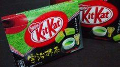 ของฝากจากญี่ปุ่น…ที่ไม่ควรซื้อ