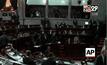 รัฐสภากัวเตมาลาพิจารณาถอนสิทธิ์ ปธน.
