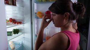 4 วิธีดับกลิ่น เหม็นอับ ในตู้เย็น ด้วยของใช้ใกล้ตัว