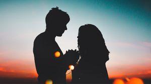 7 วิธีกระชับความสัมพันธ์ ของคุณกับแฟน