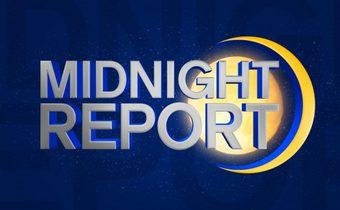 Midnight Report