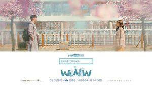 เรื่องย่อซีรีส์เกาหลี Search: WWW