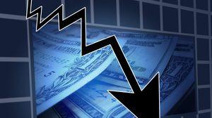 """ปิดตลาดหุ้นวันนี้ การซื้อขายตลอดวันลดลง """"ลบ 0.20 จุด"""""""