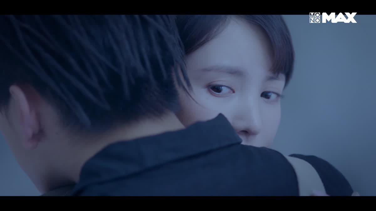 ซีนหวานของหวังต้าลู่ และ จินเฉิน | ฉากเด็ด Ghost Blows Out the Light