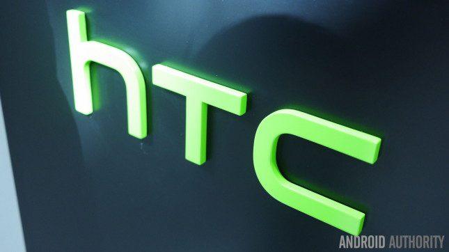 HTC-logo-aa-1-645x362