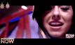 """""""Anybody's You"""" MV ที่ 2 ในอัลบั้มสุดท้ายก่อนการจากไปของ """"Christina Grimmie"""""""