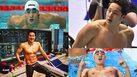 ส่องรัวๆ Daiya Seto นักกีฬาว่ายน้ำเหรียญทองเอเชียนเกมส์ จากญี่ปุ่น ที่สาวๆ ต้องเทใจให้