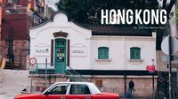 [รีวิว] เที่ยวฮ่องกง แบบฮิปๆ ชม ชิม แชะ แลนด์มาร์คเด็ดที่ไม่ควรพลาด