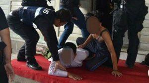 ตำรวจมาเลย์ฯ จับกุมชาย 9 คน ฐานต้องสงสัยเป็นสมาชิกกลุ่มไอเอส