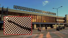 ผู้โดยสารลักลอบขน งู ออกจากสนามบินในเยอรมันด้วยการยัดเข้าไปในกางเกง!!
