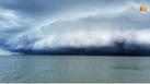 พยากรณ์อากาศ วันนี้ (23 ก.ย.)