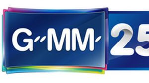 ช่อง GMM25