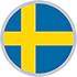ทีมชาติสวีเดน