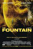 The Fountain เดอะ ฟาวเทน อมตะรักชั่วนิรันดร์