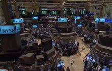 ตลาดหุ้นสหรัฐปิดบวก นำโดยหุ้นกลุ่มบริการด้านสุขภาพ
