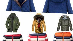 'Rentajacket' บริการเช่าเสื้อกันหนาว ทางเลือกใหม่สำหรับผู้บริโภค