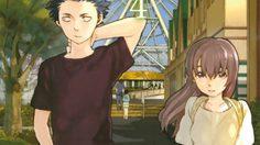 การ์ตูนมังงะ รักไร้เสียง (Koe no Katachi) เตรียมพร้อมทำอนิเมะแล้ว!!