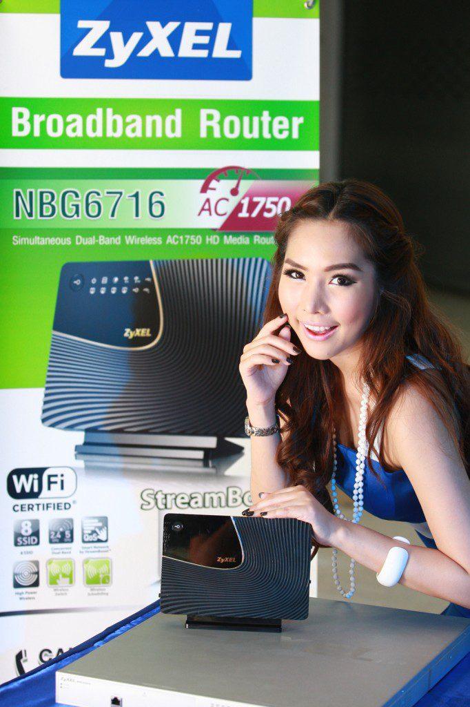 NBG6716_01