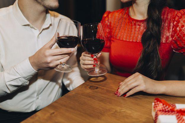 พังแน่ๆ 5 สิ่งที่จะทำให้การ ออกเดท ของผู้ชายไม่ประสบความสำเร็จ
