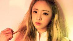 จินอี Oh My Girl ถูกพักงานชั่วคราวเพื่อรักษา 'โรคคลั่งผอม'