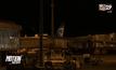 เที่ยวบิน MS804 กลับมาให้บริการอีกครั้งแล้ว