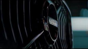 Volvo ปล่อย วิดีโอ teaser Volvo V60 ออกมาใน Retro ก่อนเผยตัวจริง