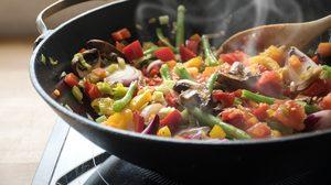 อันตรายแบบคาดไม่ถึง!! 8 อาหารของดีมีประโยชน์ ที่ไม่ควรอุ่นซ้ำ