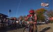 การแข่งขันจักรยาน Red Bull Velodux