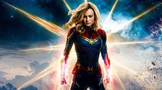เควิน ไฟกี ตอบคำถามสื่อถึงความเป็นไปได้ที่จะเกิดขึ้นในหนัง Captain Marvel ภาคต่อ