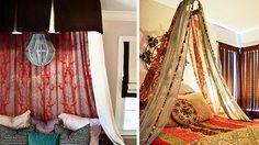 9 ไอเดีย แต่งบ้าน แบบ D.I.Y.เปลี่ยนบ้านให้สวยขึ้นได้อย่างง่ายๆ และ ประหยัด