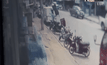 ตำรวจประชุมติดตามคดีปล้นรถขนเงิน จ.ชลบุรี