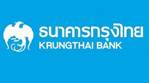 กรุงไทย แจง กรณีลูกค้าฟ้องธนาคาร ถูกปลอมลายเซ็นสูญเงิน 8 ล้าน