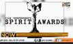 สำรวจผลรางวัล Independent Spirit Awards กระแสสุดท้ายก่อนออสการ์