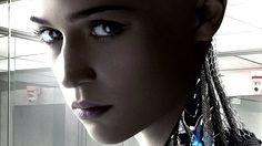 Ex Machina เมื่อหุ่นยนต์เป็นได้มากกว่าที่คุณคิด