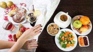 ทำความรู้จัก 5 อาหารป้องกันโรคมะเร็ง ไม่กินถือว่าพลาดมาก!!