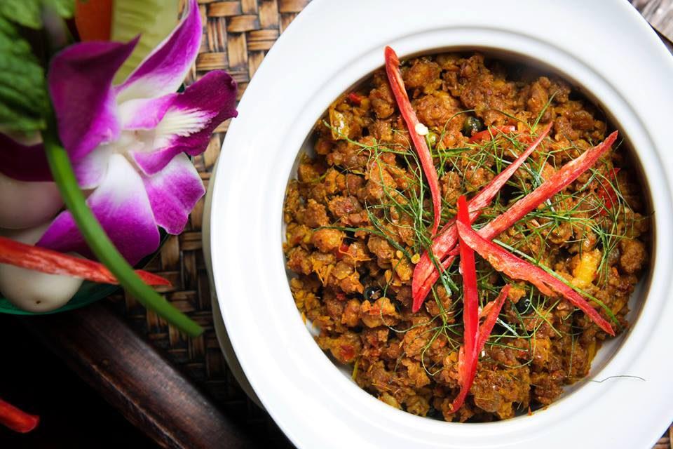 spicy thai food 3