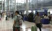 สตม.เผยต่างชาติพำนักในไทยสูงถึง 1.6 ล้านคน