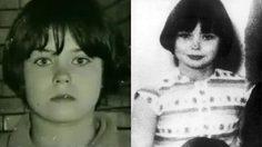 คดีเด็กโหด แมรี่ เบลการฆาตกรรมไม่ใช่เรื่องเลวร้าย ยังไงพวกเราทุกคนก็ต้องตายอยู่ดี