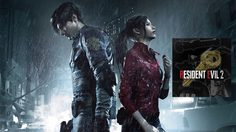 Resident Evil 2 ขายไอเทมปลดล๊อคเกมทุกสิ่ง ตั้งแต่โหมดใหม่ ปืนใหม่ ยันกระสุนไม่จำกัด