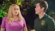 โอ๊ะ ผลวิจัยล่าสุดของระดับชาติเผยว่า มีแฟนดีจะทำให้อ้วนขึ้น